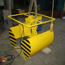 Грейфер механизированный челюстной ГМЧ-0.3 (РМ)