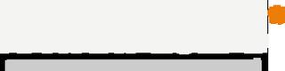 АлтайРезерв - Механическая обработка металлоизделий